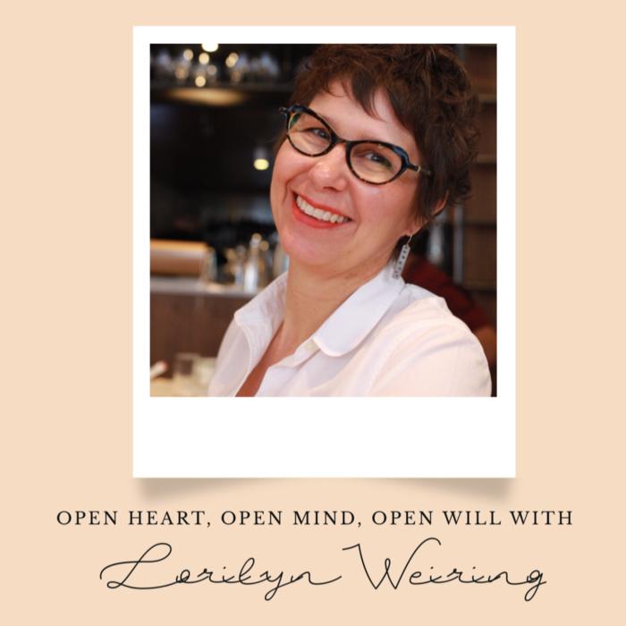 Lorilyn Wiering