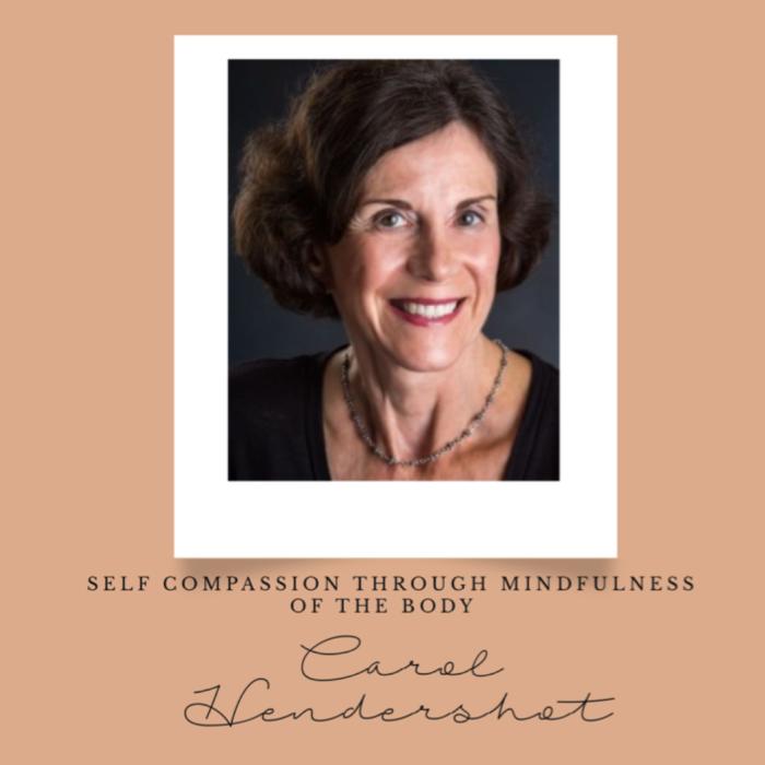 Carol Hendershot